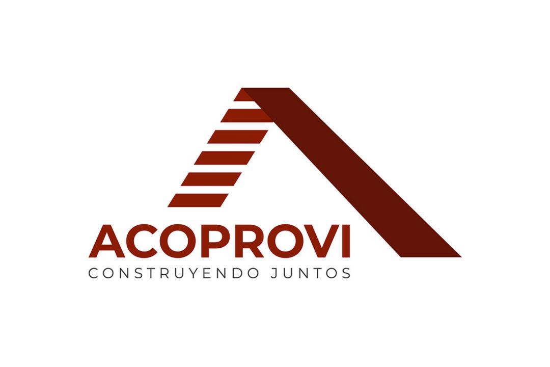 Logo-Acoprovi-1200x800