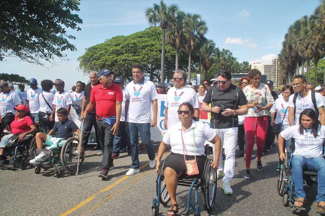 caminata-Malecón-por-la-Inclusión