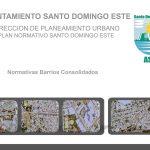 Ayuntamiento-Santo-Domingo-Este-ASDE-Normativas-Barrios-Consolidados