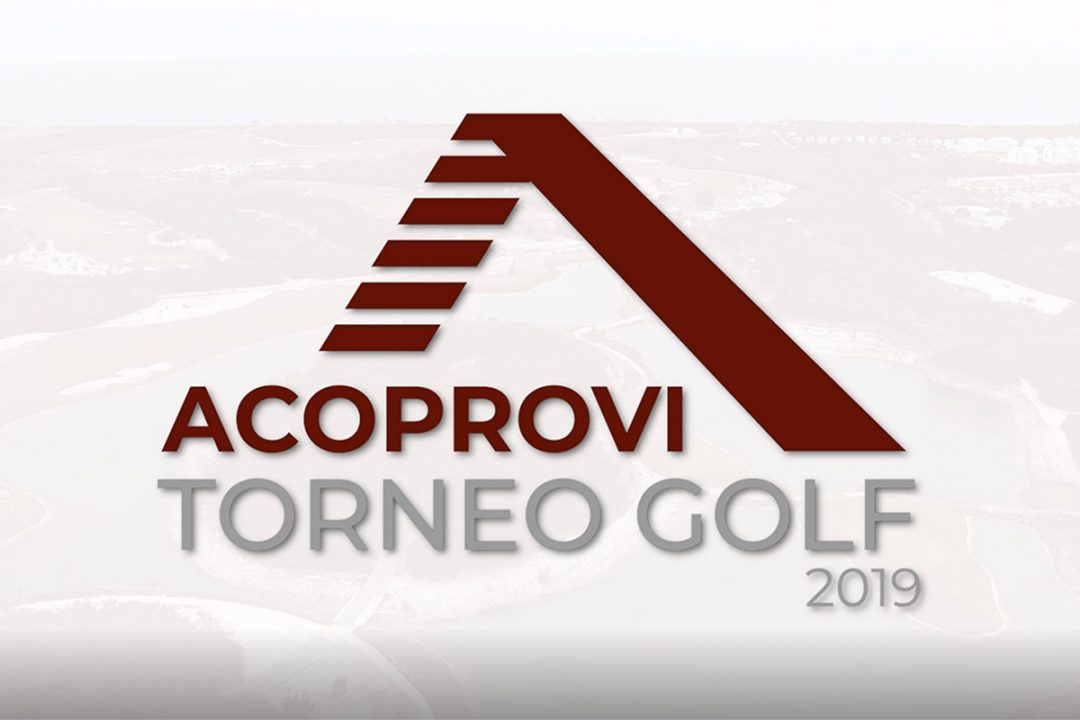 Torneo-Golf-Acoprovi-2019