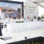 Danilo-Medina-asiste-a-inicio-Crisfer-Punta-Cana