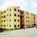 Acoprovi-destaca-medida-JM-facilita-acceso-a-viviendas