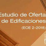 Informe-General-de-resultados-EOE-(2018)--28-6-2019-1