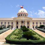 palacio-presidencial-republica-dominicana