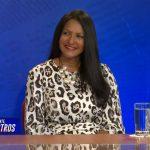 Y-Finalmente-Nosotros-entrevista-a-la-presidenta-de-Acoprovi-Susi-Gatón