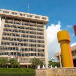 banco-central-de-la-republica-dominicana