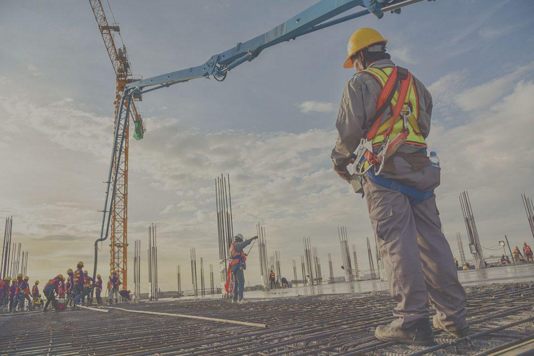 Economia-Dominicana-y-Sector-Construccion-1
