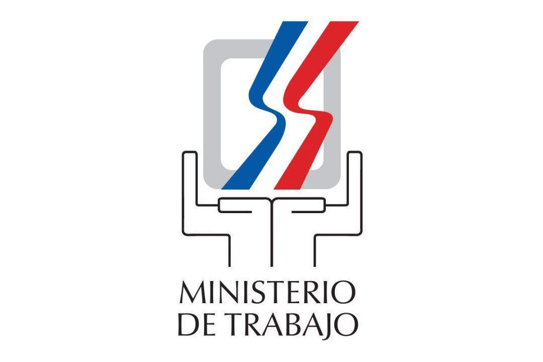 Ministerio-de-Trabajo-de-República-Dominicana-Logo_01