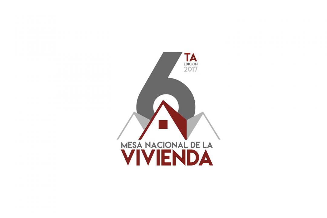 6ta-Mesa-Nacional-de-la-Vivienda-2017-Acoprovi-1