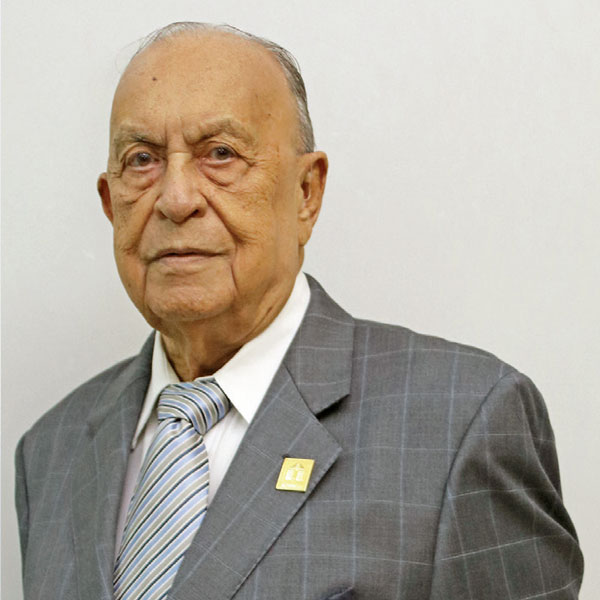 Ing. José Martínez B.