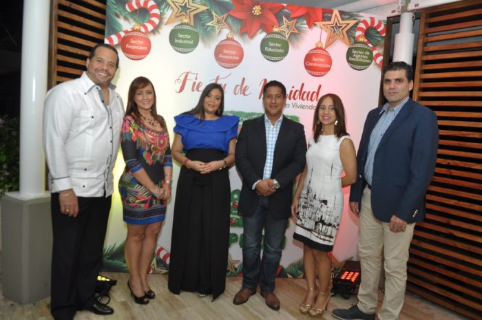 Fiesta de Navidad de la Vivienda 2016 (107)
