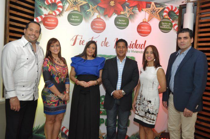 Fiesta de Navidad de la Vivienda 2016 (108)