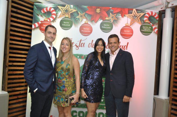 Fiesta de Navidad de la Vivienda 2016 (109)