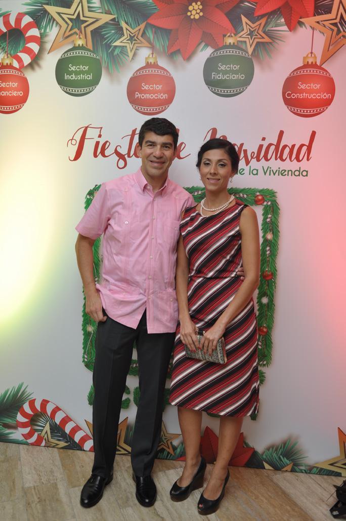 Fiesta de Navidad de la Vivienda 2016 (121)