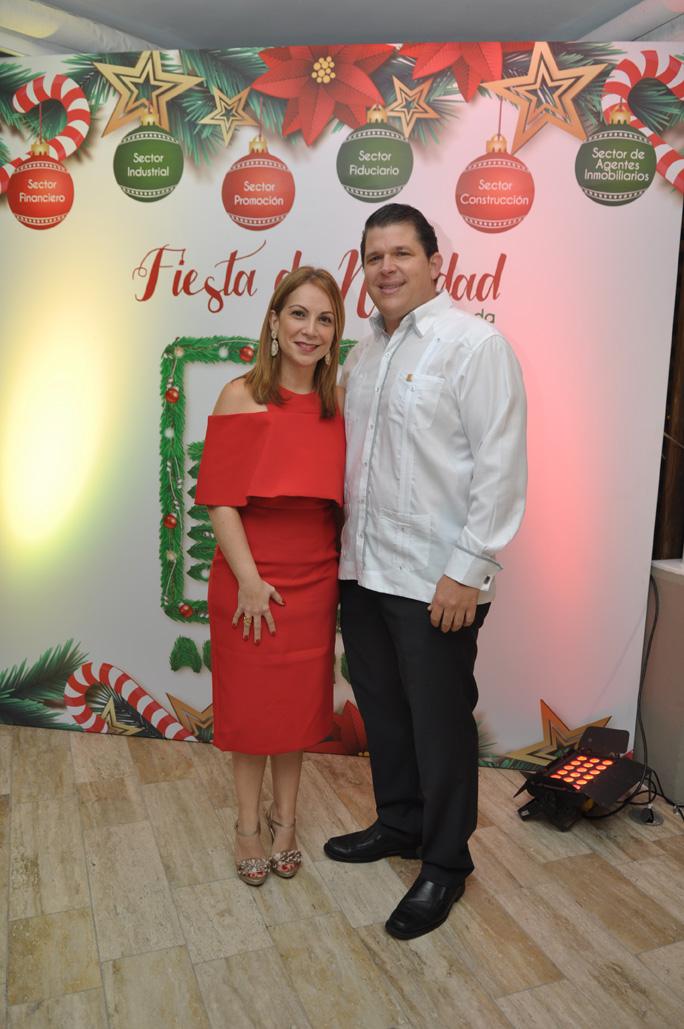 Fiesta de Navidad de la Vivienda 2016 (123)