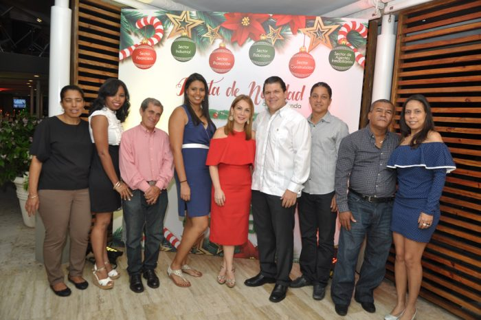 Fiesta de Navidad de la Vivienda 2016 (127)