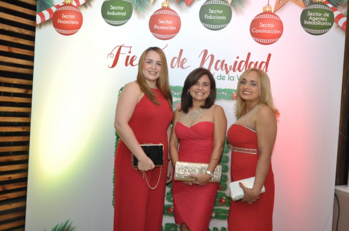 Fiesta de Navidad de la Vivienda 2016 (129)