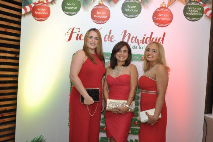 Fiesta de Navidad de la Vivienda 2016 (130)
