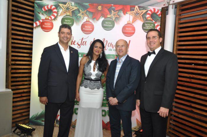Fiesta de Navidad de la Vivienda 2016 (139)