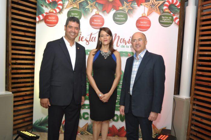 Fiesta de Navidad de la Vivienda 2016 (141)