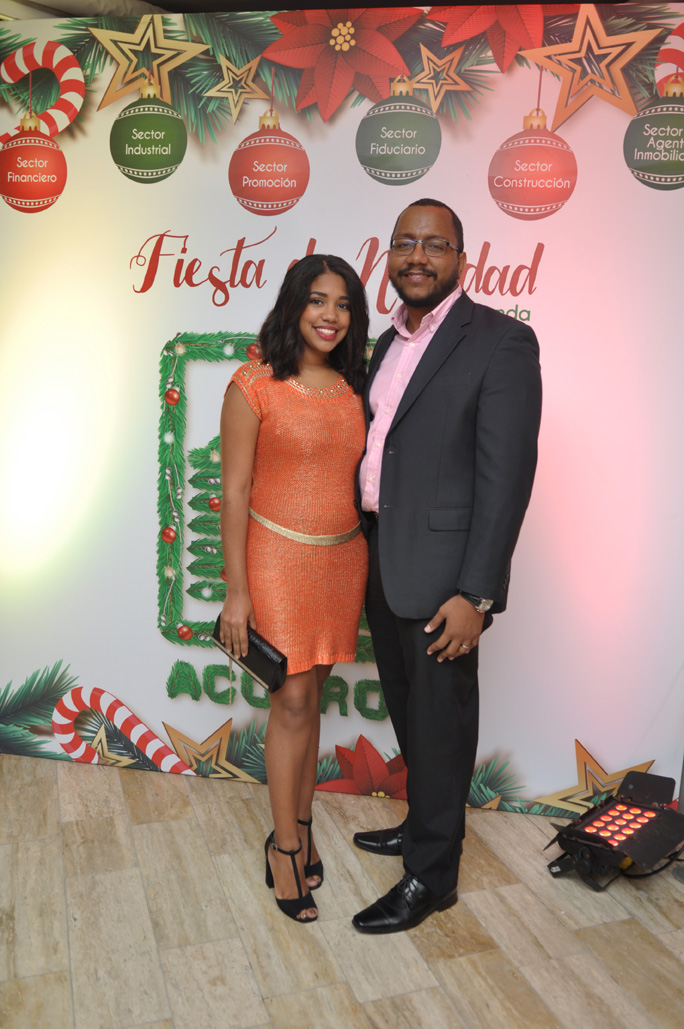 Fiesta de Navidad de la Vivienda 2016 (143)