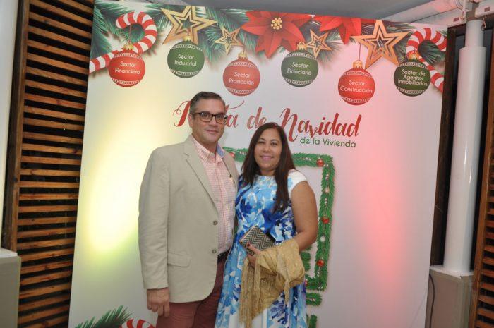 Fiesta de Navidad de la Vivienda 2016 (152)