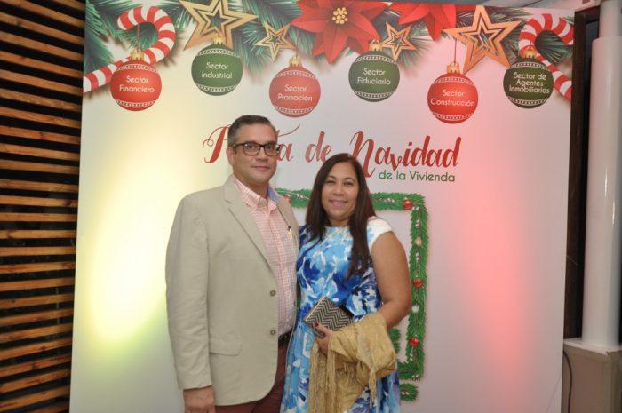 Fiesta de Navidad de la Vivienda 2016 (153)