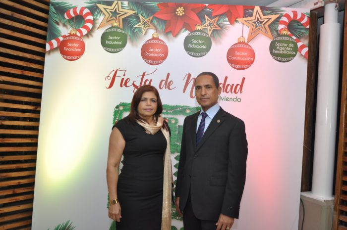 Fiesta de Navidad de la Vivienda 2016 (154)