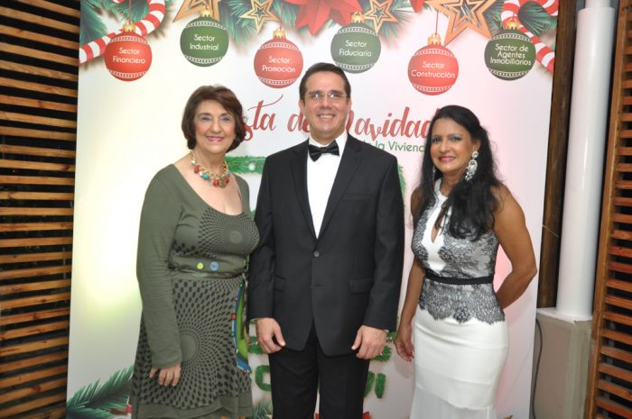 Fiesta de Navidad de la Vivienda 2016 (156)