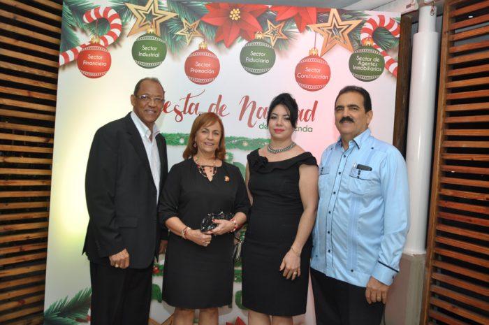 Fiesta de Navidad de la Vivienda 2016 (161)