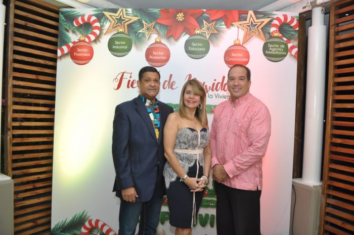 Fiesta de Navidad de la Vivienda 2016 (163)