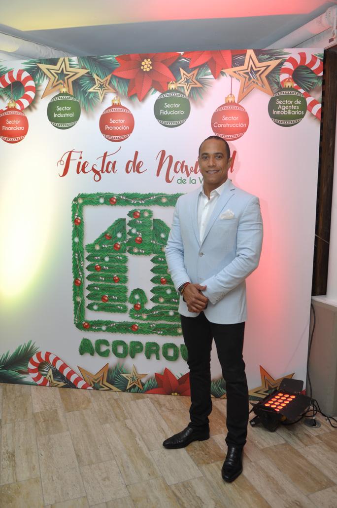 Fiesta de Navidad de la Vivienda 2016 (166)