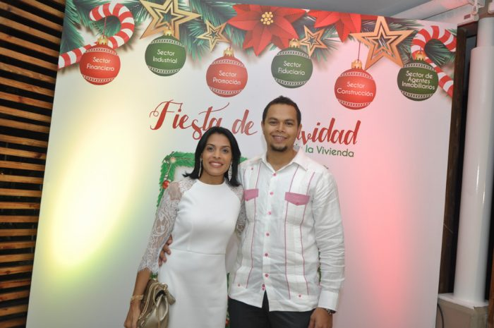 Fiesta de Navidad de la Vivienda 2016 (167)
