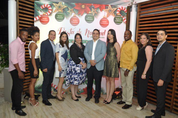 Fiesta de Navidad de la Vivienda 2016 (171)