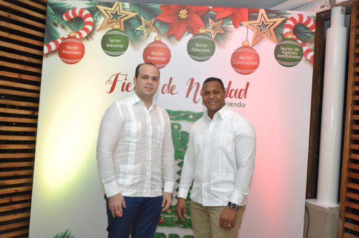Fiesta de Navidad de la Vivienda 2016 (179)