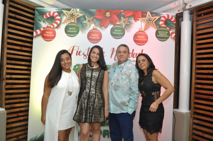 Fiesta de Navidad de la Vivienda 2016 (182)