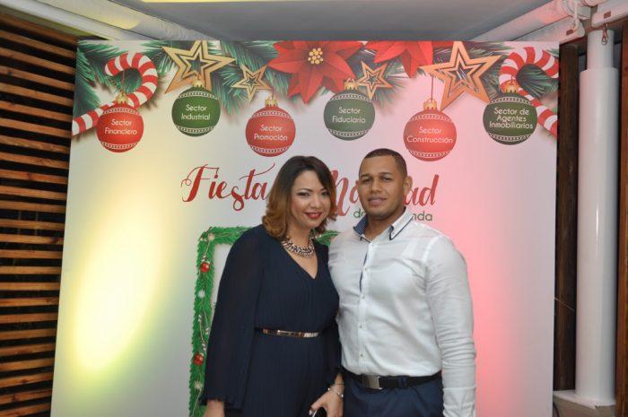 Fiesta de Navidad de la Vivienda 2016 (189)