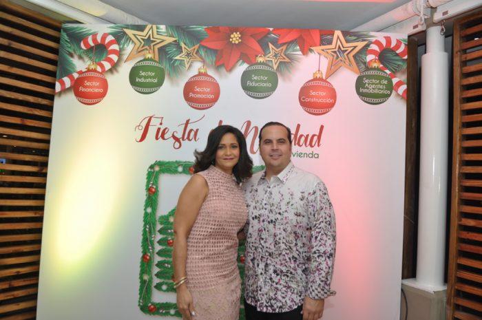 Fiesta de Navidad de la Vivienda 2016 (190)