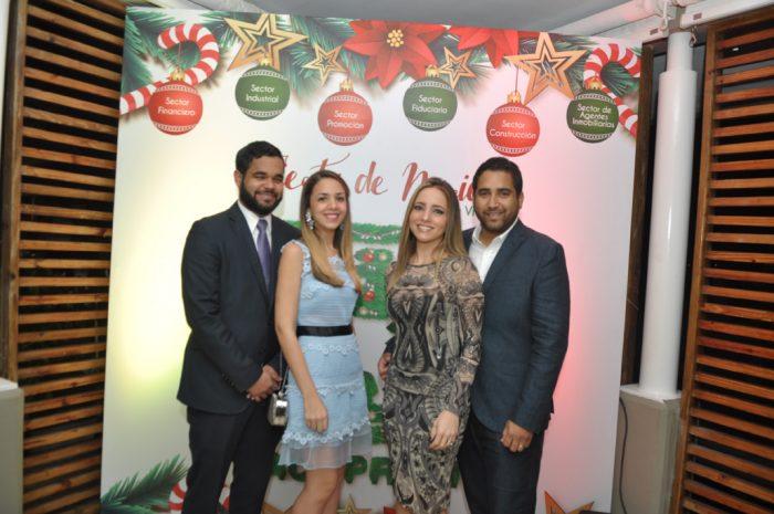 Fiesta de Navidad de la Vivienda 2016 (192)