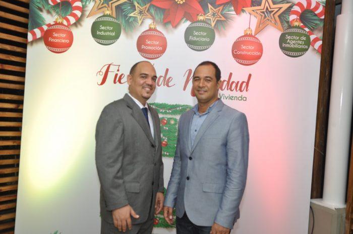 Fiesta de Navidad de la Vivienda 2016 (193)