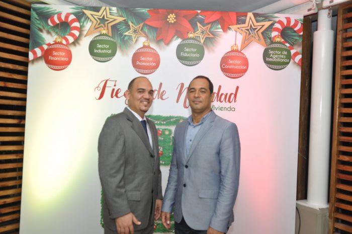 Fiesta de Navidad de la Vivienda 2016 (194)