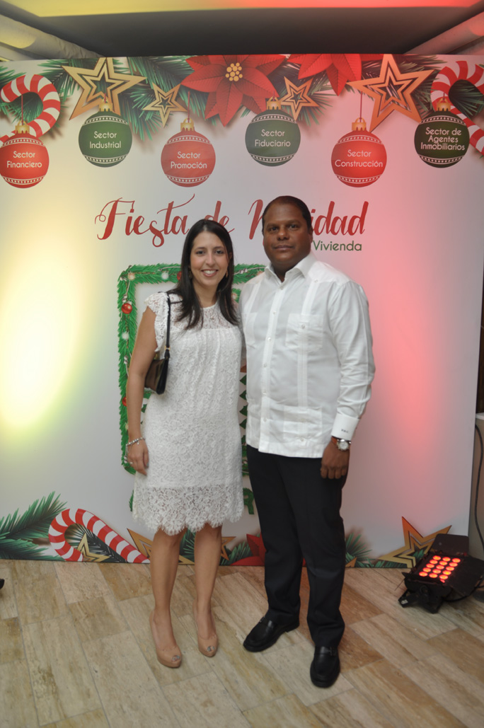 Fiesta de Navidad de la Vivienda 2016 (200)