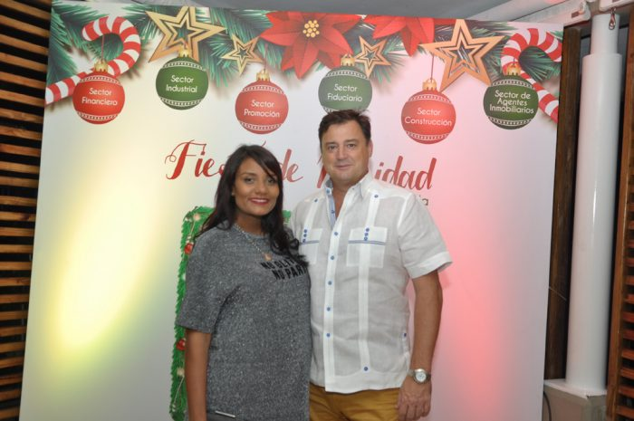 Fiesta de Navidad de la Vivienda 2016 (210)