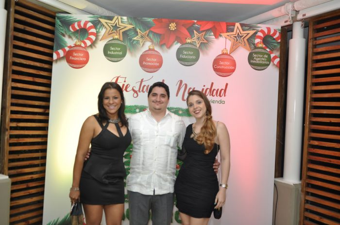 Fiesta de Navidad de la Vivienda 2016 (214)