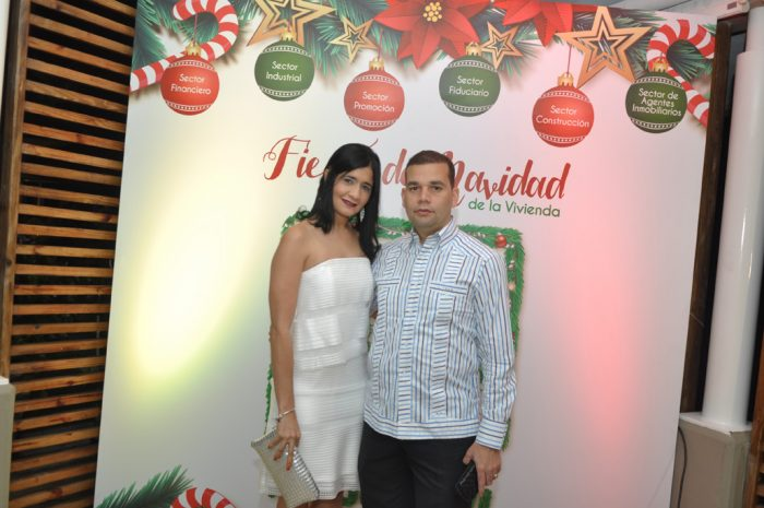 Fiesta de Navidad de la Vivienda 2016 (215)