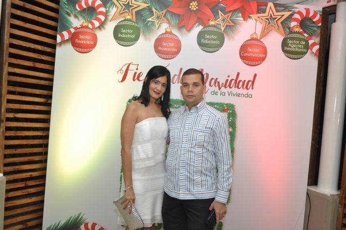 Fiesta de Navidad de la Vivienda 2016 (216)
