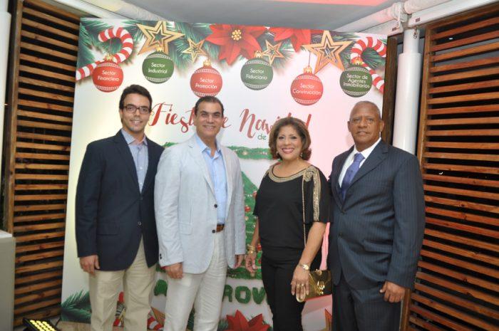 Fiesta de Navidad de la Vivienda 2016 (221)