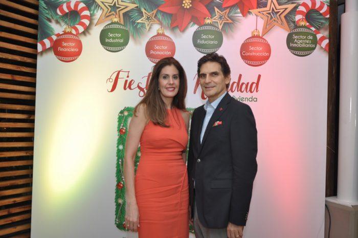 Fiesta de Navidad de la Vivienda 2016 (227)