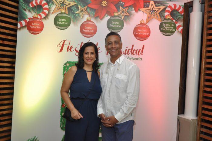 Fiesta de Navidad de la Vivienda 2016 (231)