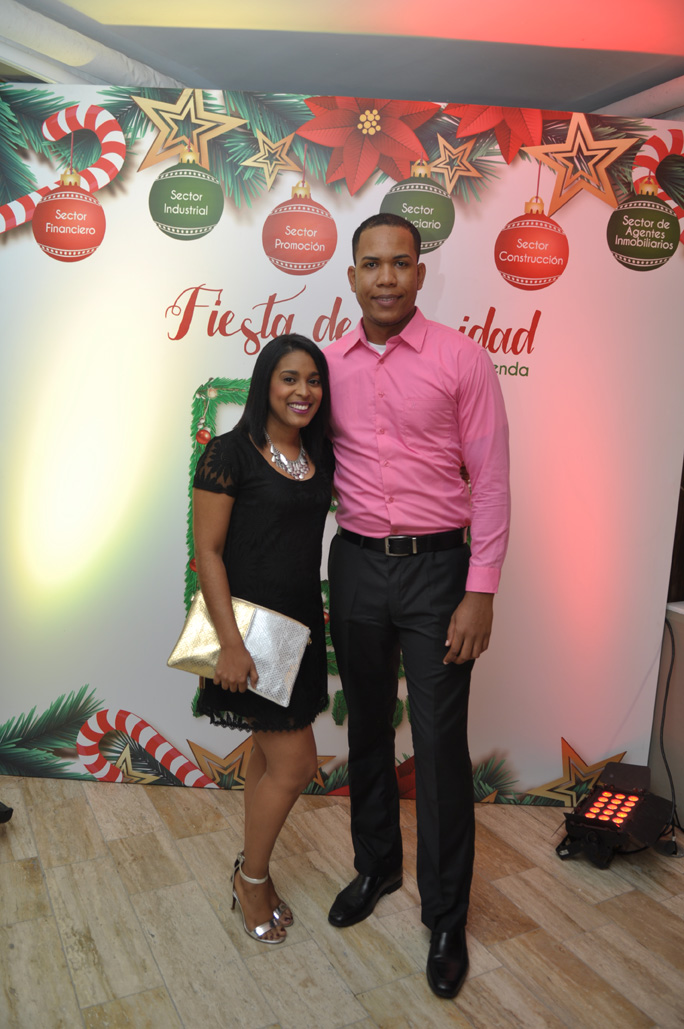 Fiesta de Navidad de la Vivienda 2016 (235)